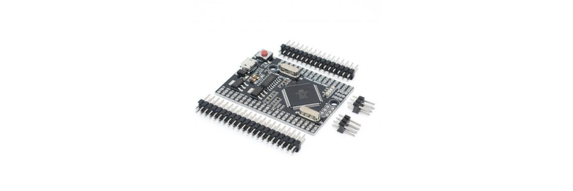 Arduino Mega PRO