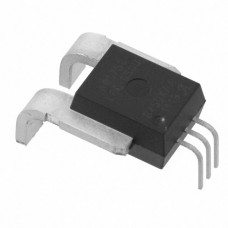 SENSOR CURRENT HALL 50A AC/DC