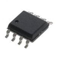 HCF4010 Level shifter